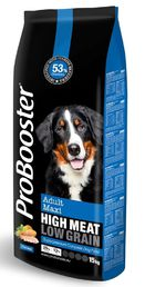 ProBooster Adult Maxi Chicken