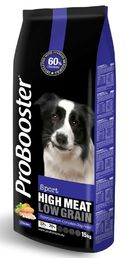 ProBooster Adult Sport Chicken